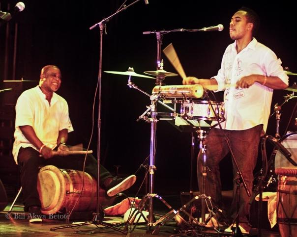 Tambours Coisés Horizontal_Page_09